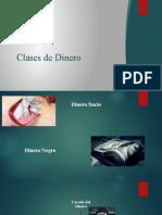 RG Lavado de Dinero.pptx