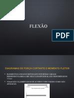 Flexão.pptx