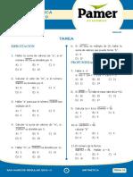 A_Sem_10_divisibilidada II