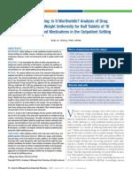 jmcp.2015.21.1.76.pdf