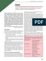 splitting tablet.pdf