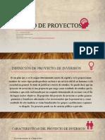 Fase 1 – Conceptualización-Victor Alfonso Dussan Saavedra