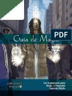 Mago_o_Despertar_segunda_edição_Guia_de_Magia.pdf