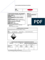 DC PROTECT AMINE 1700.pdf