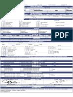 papeletaCierre200720-6041