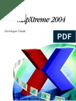 MapXtreme2004_DevGuide_A4EN