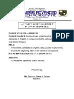 ENGLISH 2 (WEEK 2).docx