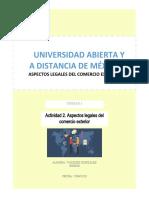 IACE_U1_A2_IVG