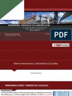 CLASE 3 G.C..pdf