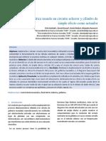 Paper_Neumatica_Electroneumatica_Basica