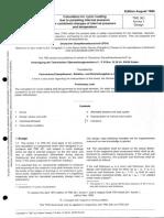 kupdf.net_trd-301-annex-1-design.pdf