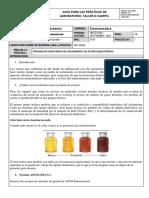 GUIA LAB-RIGIDEZ ACEITE-ESPEL-202050