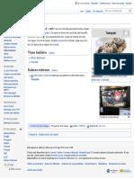 Takoyaki - Wikipedia, la enciclopedia libre