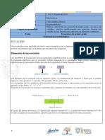 ficha_pedagogica_MMTT_1ero BGU_13.14.07.2020.pdf
