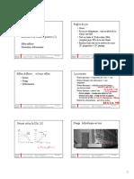 2004.10.25-Poutres+effets_differes.pdf