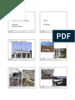 2004.11.01-Dalles_methode_des_bandes.pdf