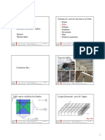 2004.11.08-Dalles-elasticite.pdf