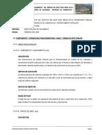 ESPECIFICACIONES TECNICAS PROYECTO TABLANI.docx
