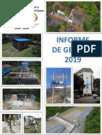 INFORME_DE GESTION_2019 acuavalle.pdf