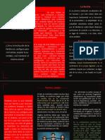 2. Artunduaga_Moreno_Familia_Y_Anarquismo.pdf