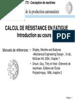 Fatigue_2