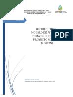 REPORTE_FINAL_MODELO_SATD_PROYECTO_MISICUNI