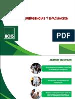 04 Modulo Emergencia_y_Evacuacion (1) (2018_01_04 20_43_43 UTC)