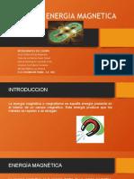 ENERGIA MAGNETICA.pptx
