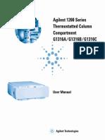G1316-90011_TCC-A-B-C_ebook