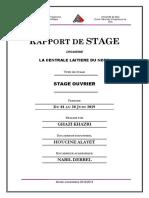 0-b67697aca1 (1).pdf