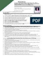 DOC-20190516-WA0006.pdf