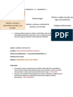 UNIDADA DE APRENDIZAJE 2 EV PERM 2.1 Sol (2)