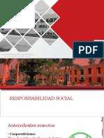 Copia de RSU - RSE y RSO.pptx