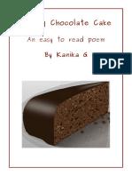 cake.pdf