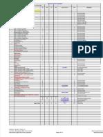 dokumen.tips_appendix-j-qq01-bms-io-points-list