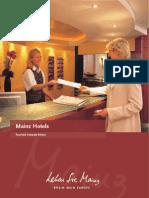 TCM_Hotels_2011_02