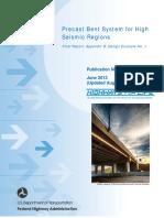 Precast Bent For Seismic Region.pdf
