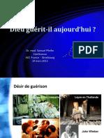 01-acc-dieu-guerit-il.pdf
