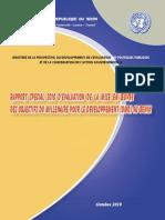 BeninRapportOMD2010.pdf