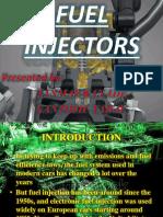 fuelinjectorsppt-150628114232-lva1-app6891
