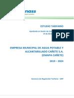 emapa-canete_fina_271218.pdf