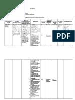 RPP+MEMBUAT+HIASAN+PADA+BUSANA.docx
