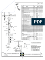 TS - 5-37.5 KVA.pdf