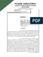 Outros37-43.2014-Ortigueira-bempúblicoutilizadoparafinsparticulares (1)