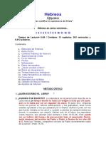INDUBIBLIA HEBREOS.docx