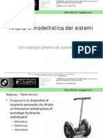 lezione 3 INIG16_0857a_03