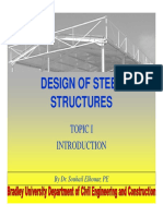 CE442-20S2-Topic1-Introduction-Slides