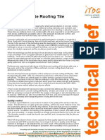 microconcrete_roofing_tiles - Copy.pdf