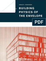 Building Physics of the Envelope  Principles of Construction by Knaack, Ulrich Koenders, Eddie (z-lib.org).pdf