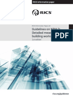 NRM_2_guidelines_1st_edition_PGguidance_2014.pdf